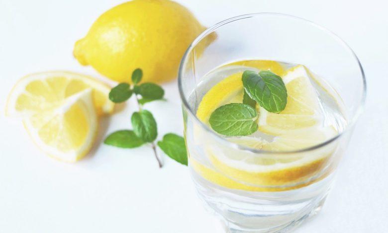 Photo of Limon suyunun bilinmeyen 10 faydası