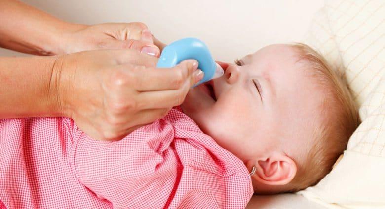 Photo of Bebeklerin Burun Hırıltısı Nasıl İyileşir?