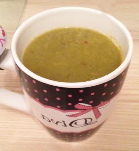 5 kilo verdiren lahana çorbası tarifi