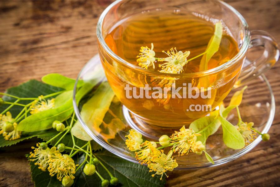 Ihlamur çayı ile zayıflama