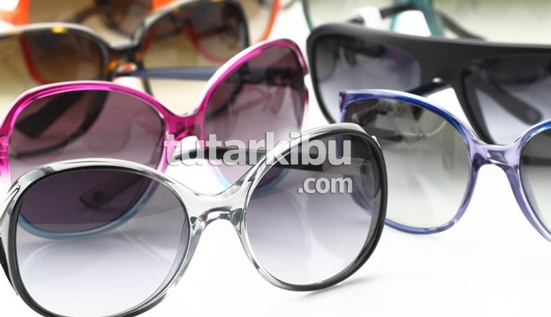 Gözlük Kutulama İşiyle 3000 TL Kazanın
